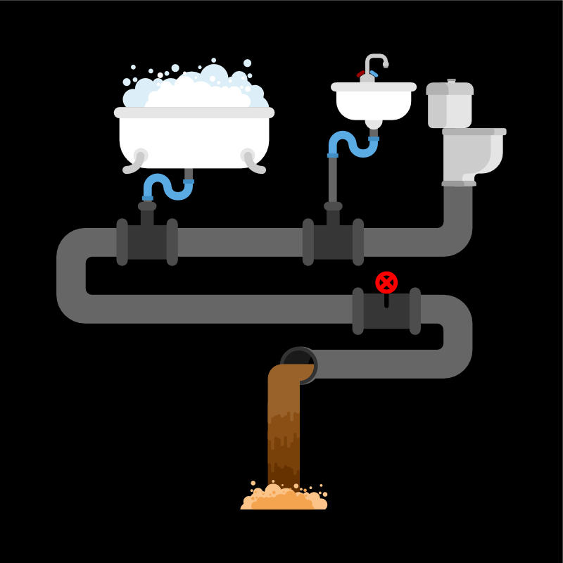 Septic System Tips and Suggestions